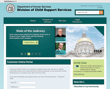child-support-services-bg
