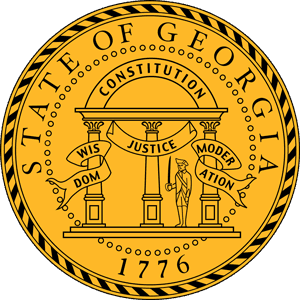 Child Support Commission – Georgia Judicial Gateway