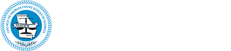Council of Probate Court Judges of Georgia