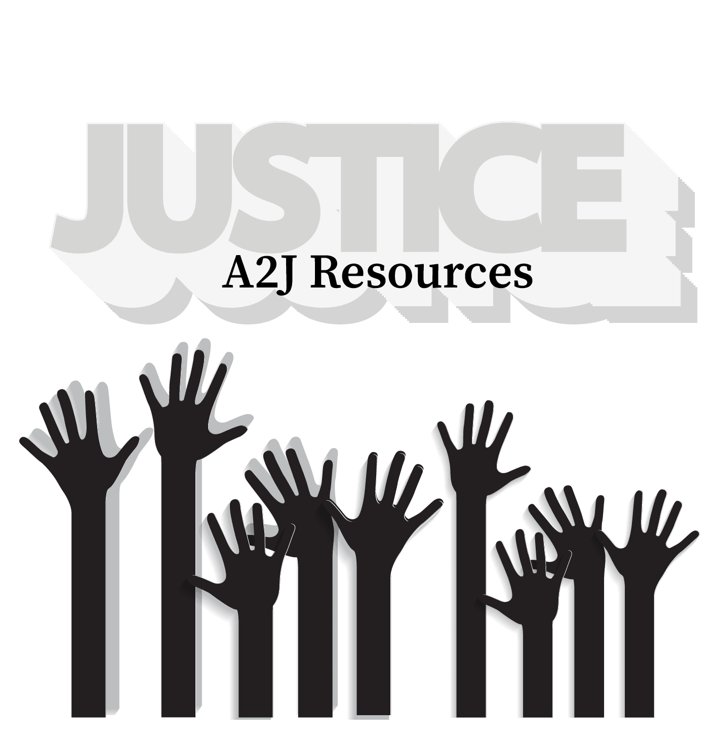 A2J resources